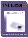 Hemophilia (eBook)